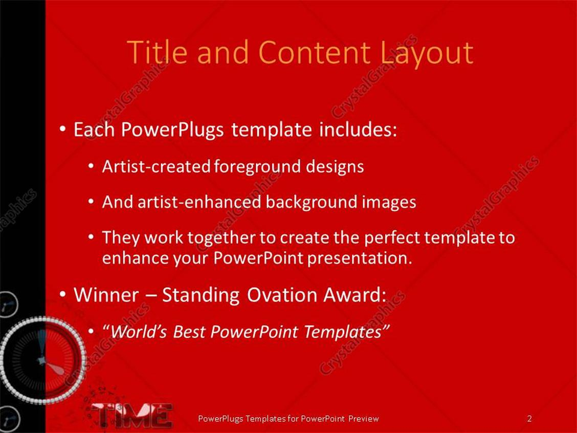 sdometer powerpoint template. powerpoint template speedometer, Powerpoint templates