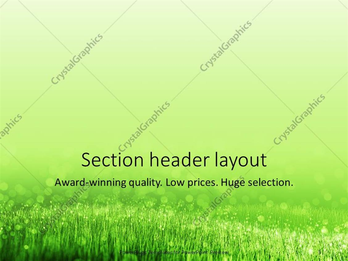 Agriculture powerpoint template image collections templates powerpoint templates agriculture free download choice image agriculture powerpoint templates gallery templates example free powerpoint templates toneelgroepblik Gallery