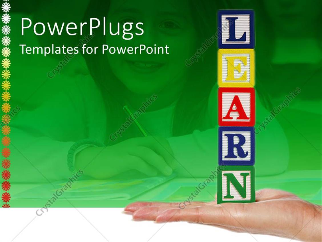learn powerpoint Learn microsoft powerpoint become a powerpoint pro with our easy to follow  videos with over 100 bite-size videos to help you learn powerpoint.