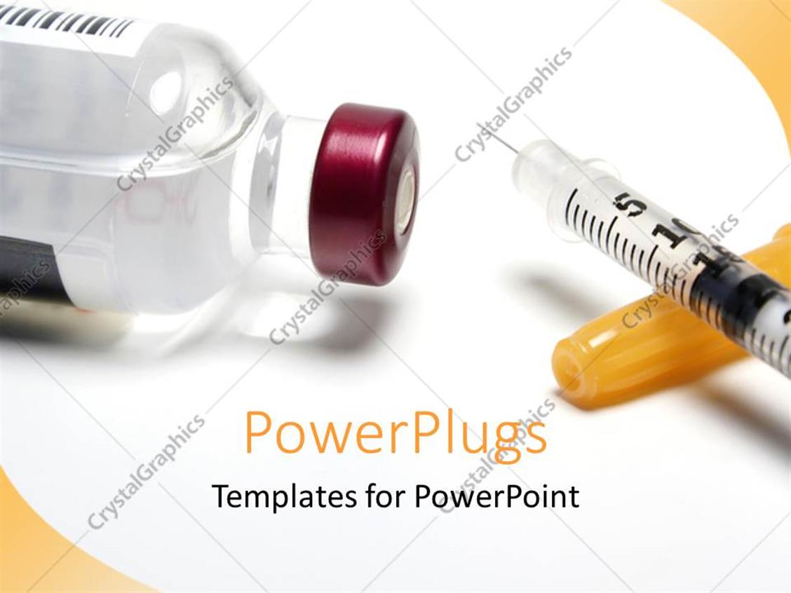 pharmaceutical powerpoint templates images - templates example, Modern powerpoint