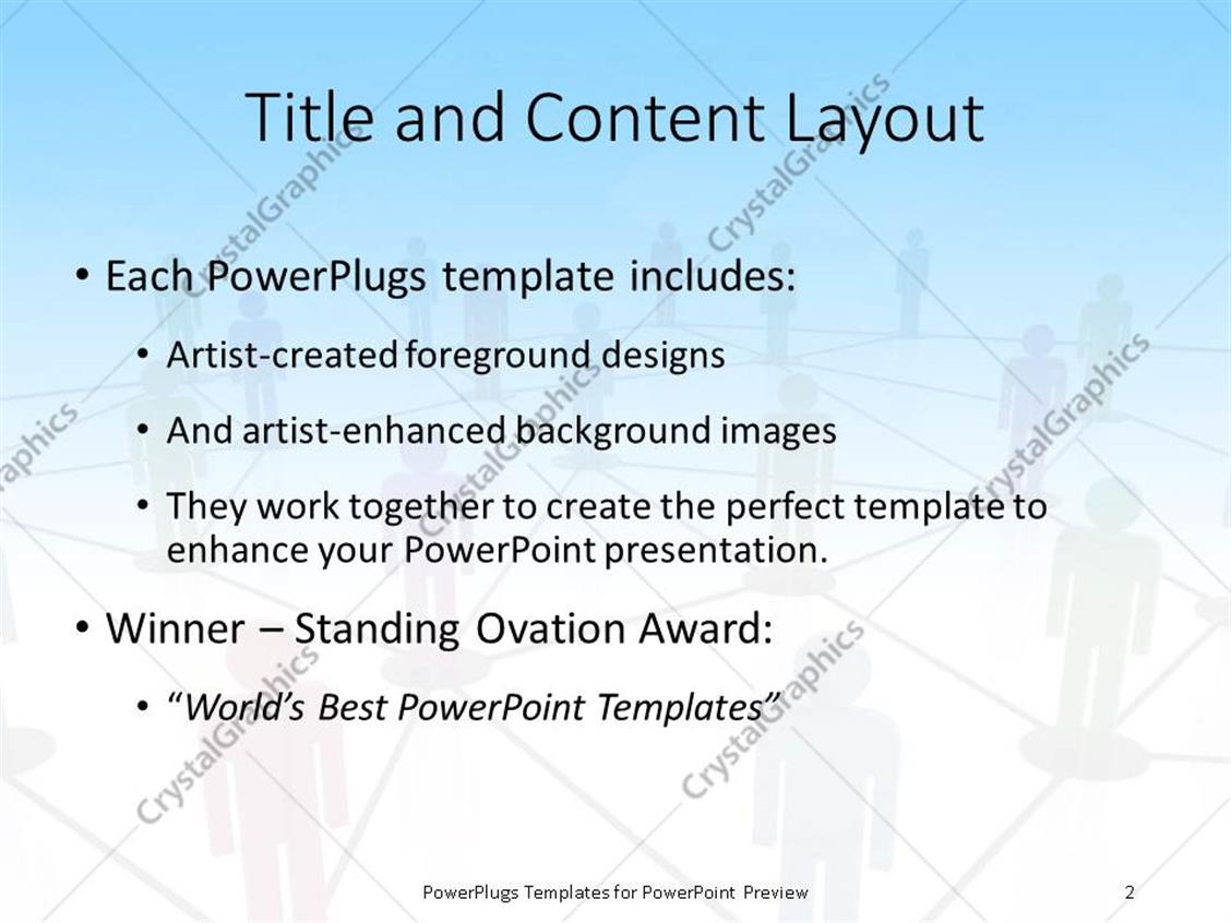 Team powerpoint templates free download choice image templates free teamwork powerpoint templates image collections templates team powerpoint templates free download choice image templates team toneelgroepblik Gallery