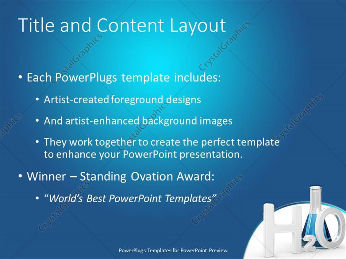 cell powerpoint template image collections - templates example, Modern powerpoint