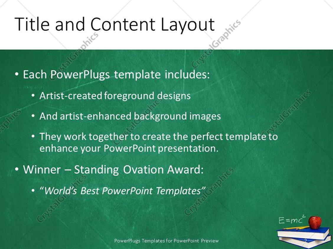 Powerpoint template theory of relativity apple on top of stacked powerpoint products templates secure toneelgroepblik Gallery