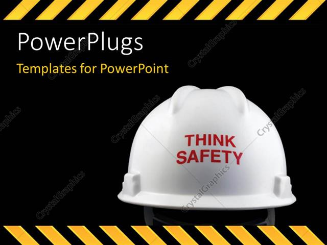 free safety powerpoint presentations