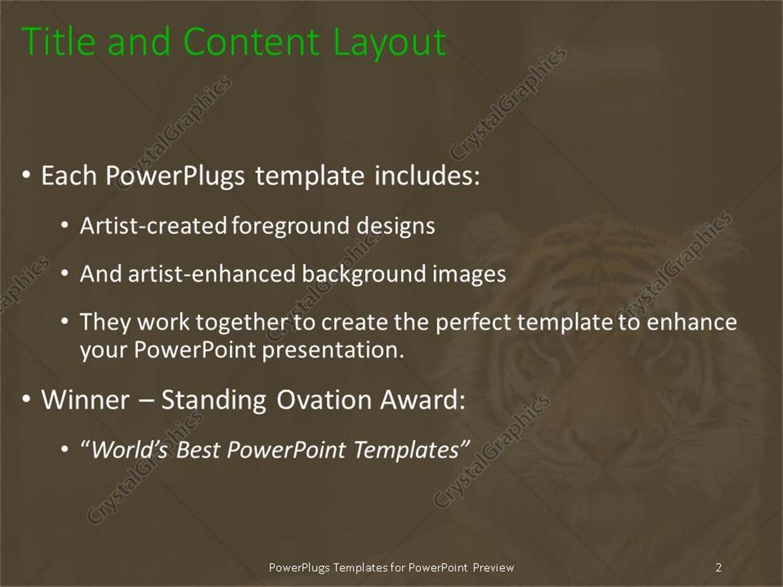 Free powerpoint templates zoo animals images powerpoint template free powerpoint templates zoo animals gallery powerpoint 100 powerpoint templates zoo free power point templates powerpoint toneelgroepblik Gallery