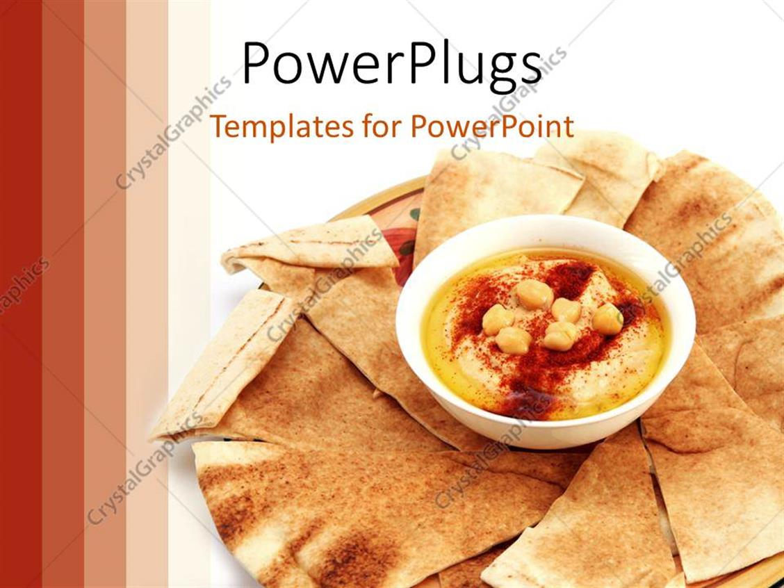 recipe powerpoint template choice image - templates example free, Modern powerpoint