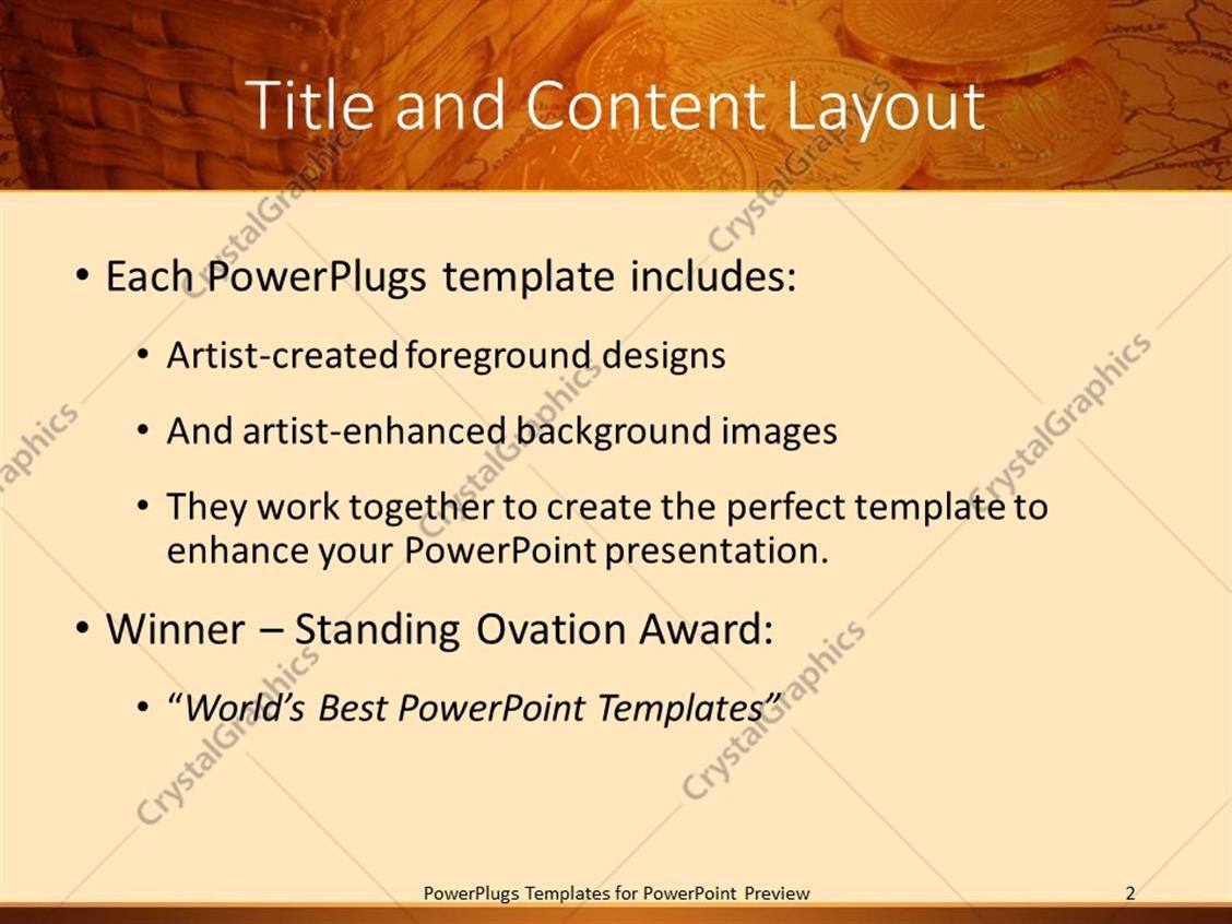 create mind map in visio 2010 example of graphic design resume