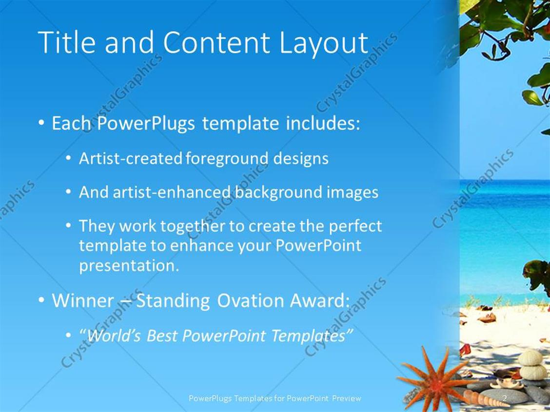 free disney powerpoint templates gallery - templates example free, Modern powerpoint