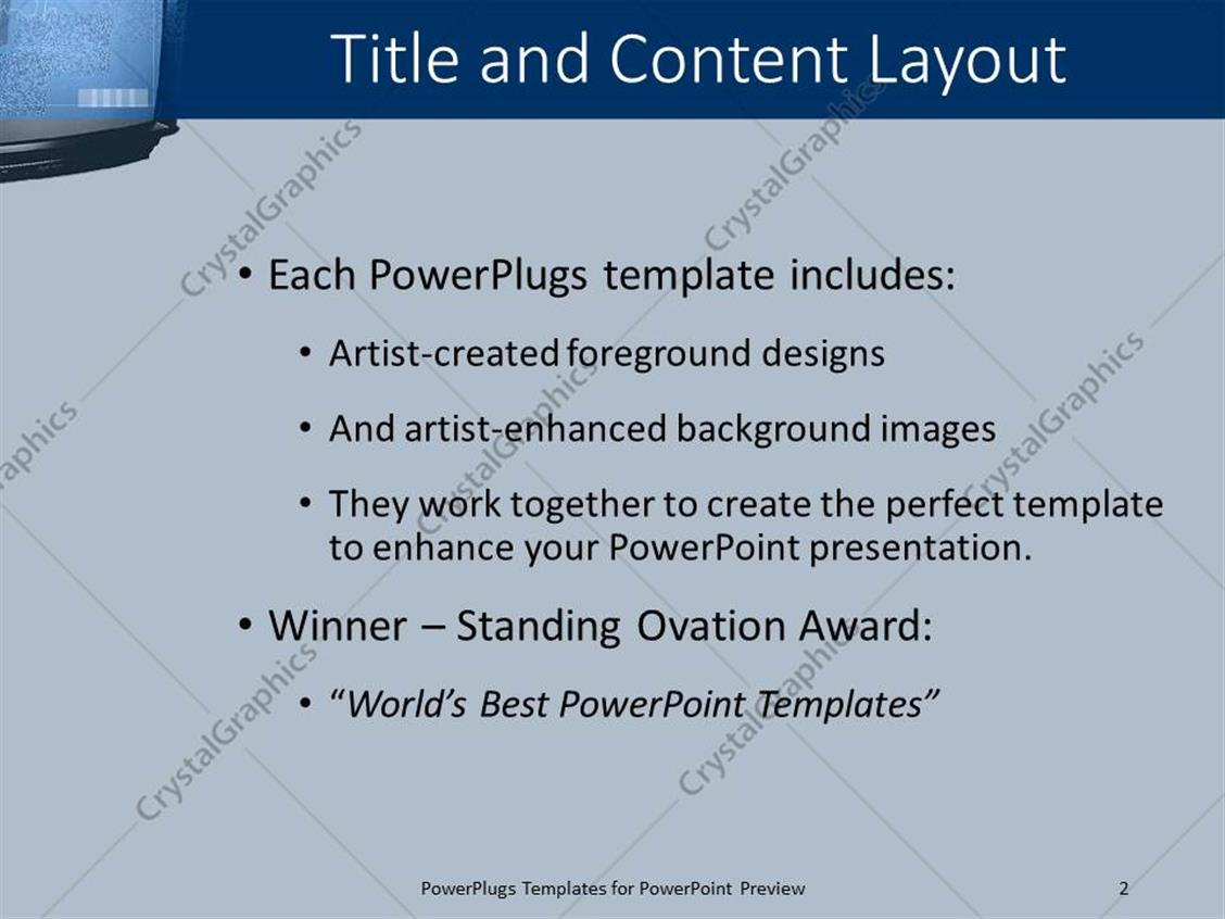 create powerpoint template online. 19 professional powerpoint, Powerpoint templates
