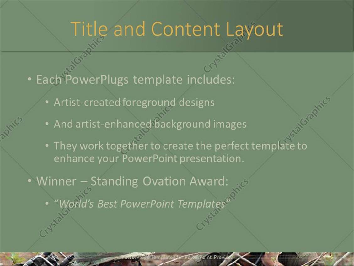 war powerpoint template gallery - templates example free download, Modern powerpoint