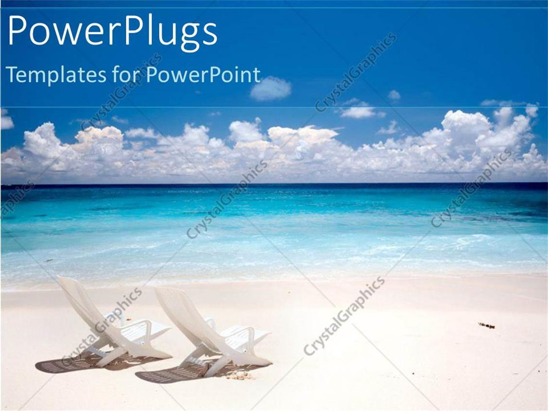 Beach themed powerpoint templates choice image templates example powerpoint templates vacation choice image powerpoint template beach themed powerpoint templates images templates example free powerpoint toneelgroepblik Image collections