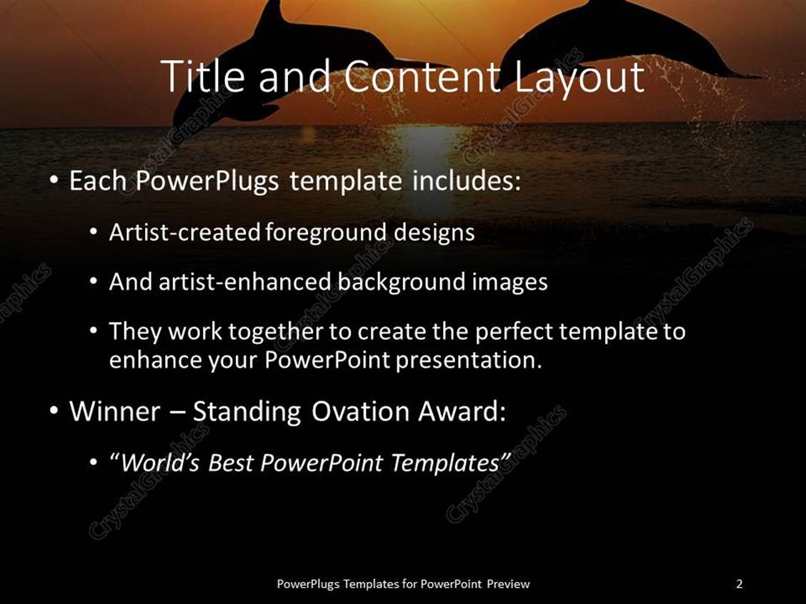 Microbiology powerpoint templates image collections templates zoo website template 40098 promissory note sample doc powerpoint template zoo theme images powerpoint template and toneelgroepblik Choice Image