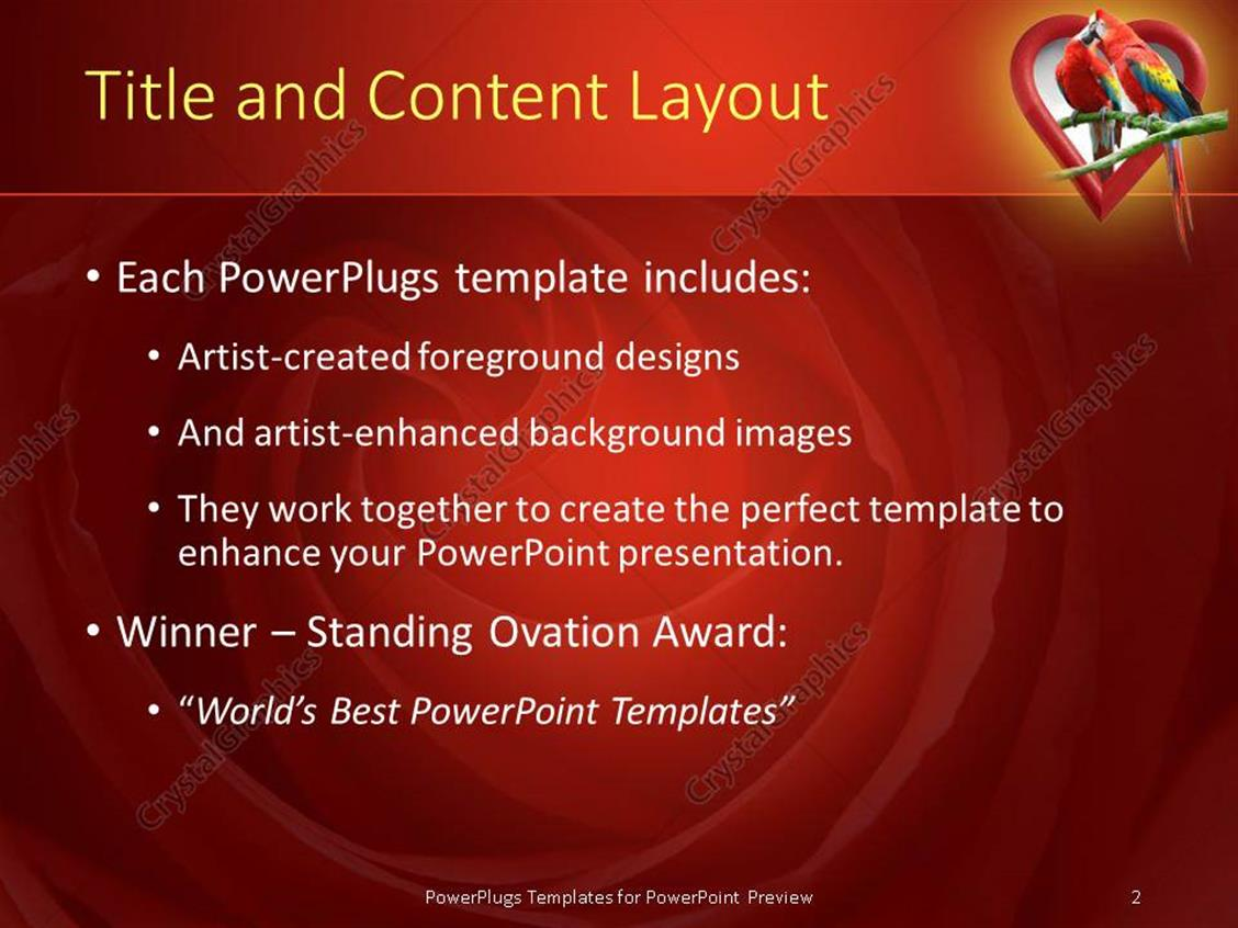 award powerpoint template images - templates example free download, Modern powerpoint