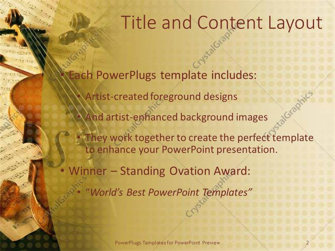 100 free music powerpoint templates playful google slides free music powerpoint templates 100 powerpoint template music powerpoint templates free toneelgroepblik Choice Image