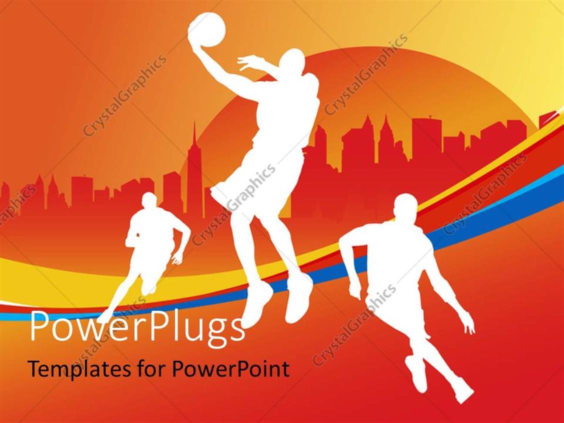 Basketball Heart Images Stock Photos amp Vectors  Shutterstock
