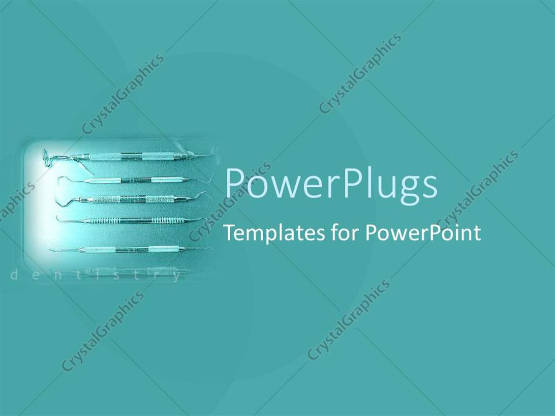 Radiology powerpoint template images templates example free download x ray powerpoint templates images templates example free download dental powerpoint templates image collections templates example toneelgroepblik Image collections