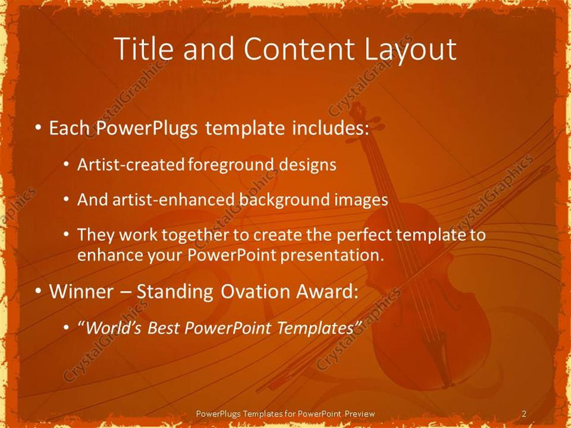 free jeopardy powerpoint template with music images - templates, Powerpoint templates