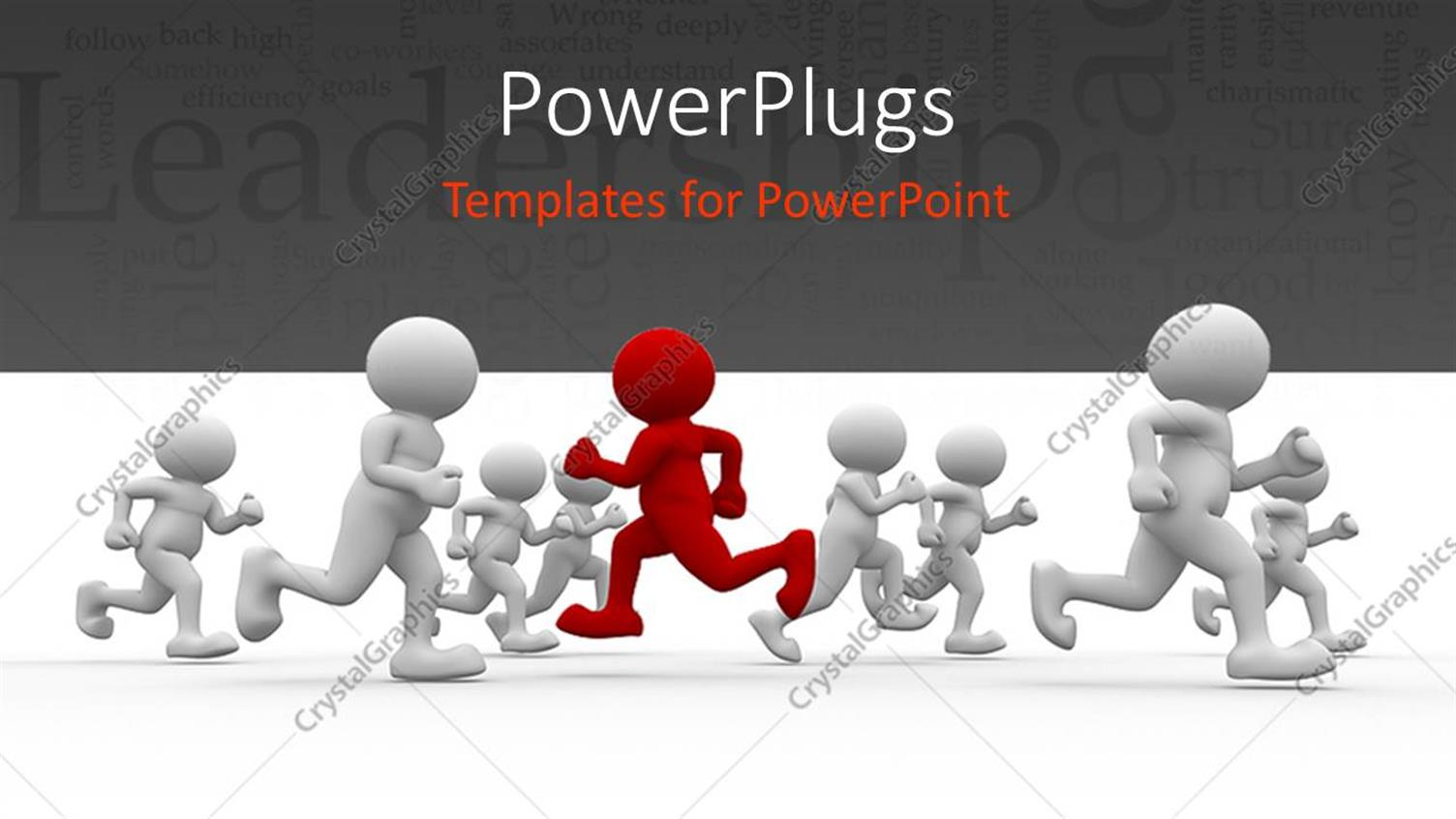 Free leadership powerpoint templates image collections templates leadership powerpoint template gallery templates example free leadership powerpoint templates eliolera powerpoint template leadership depiction with alramifo Images