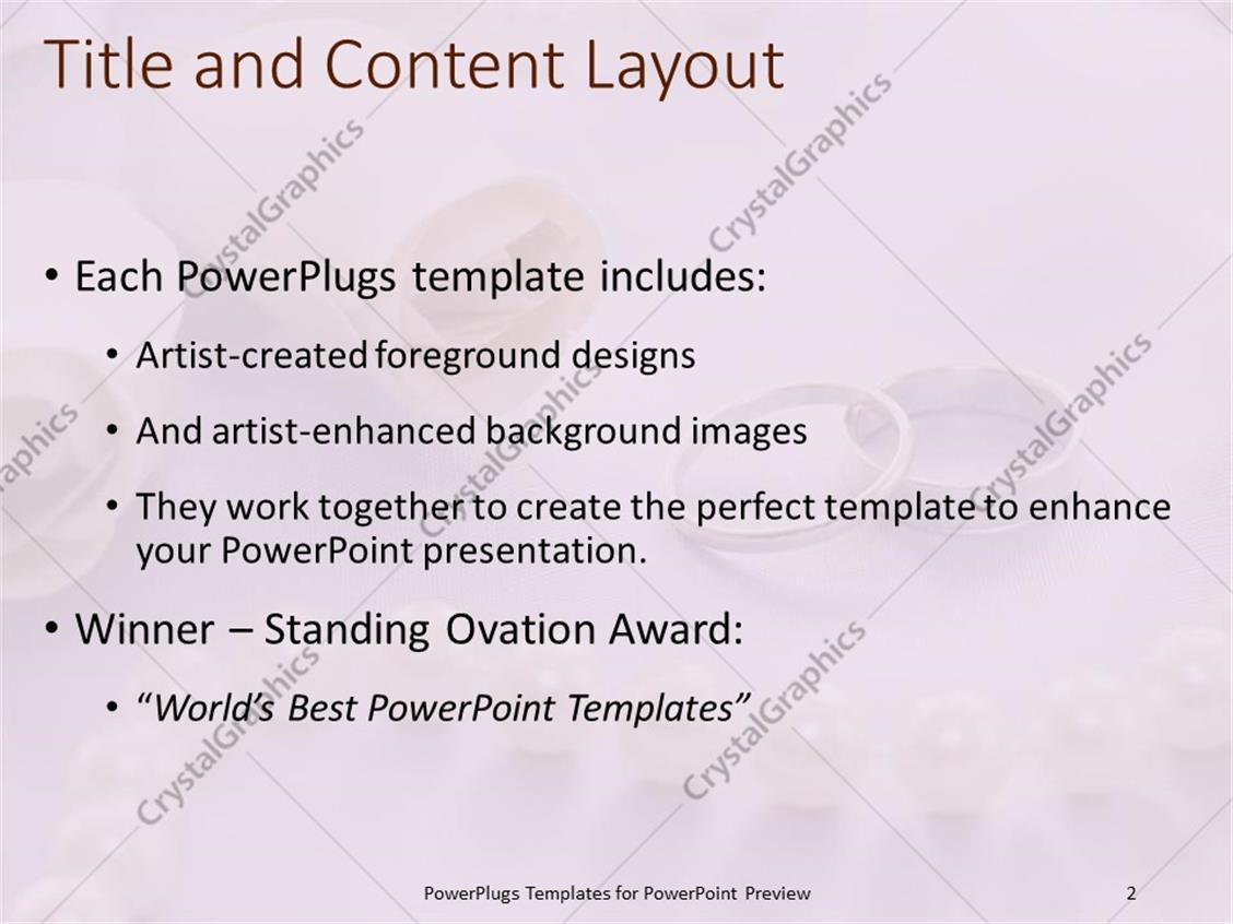 Free powerpoint templates question mark image collections free powerpoint templates question mark image collections powerpoint template question mark free image collections free powerpoint toneelgroepblik Gallery