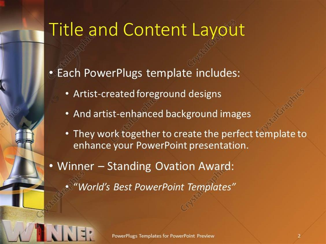 Trivia Powerpoint Template Images Templates Example Free Download Powerpoint  Templates Quiz Bee Image Collections Powerpoint Trivia