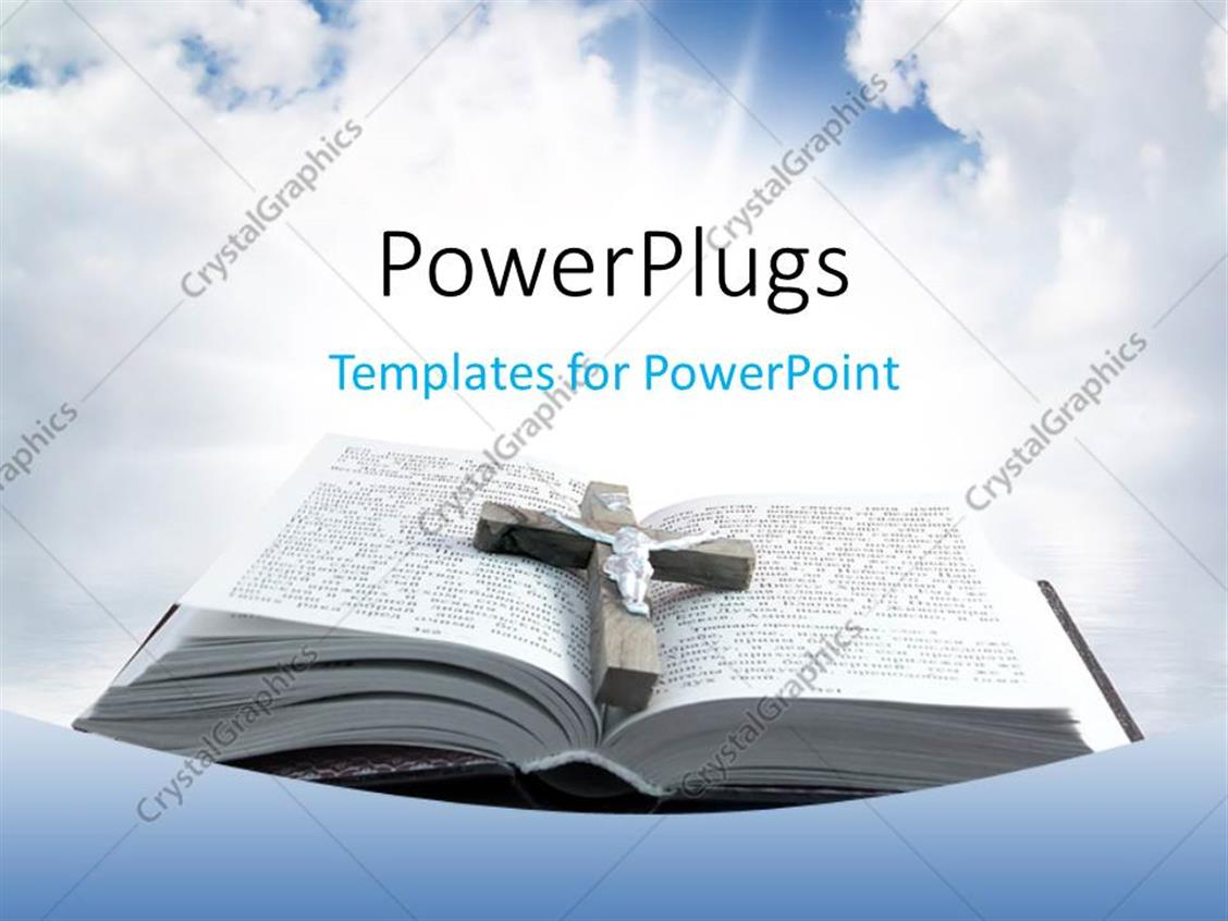 100 jesus powerpoint templates christian powerpoint jesus powerpoint templates 100 book powerpoint template 768 best design images on toneelgroepblik Image collections