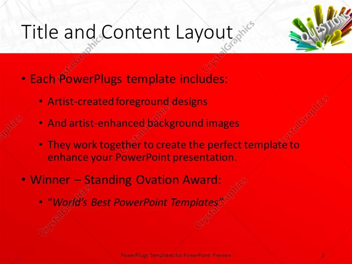 Free powerpoint templates question mark image collections jail powerpoint templates free image collections powerpoint free powerpoint templates question mark choice image powerpoint free toneelgroepblik Gallery